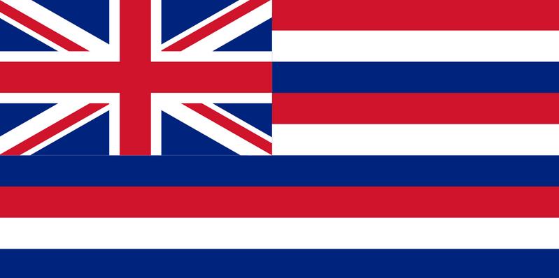 Hawaii Non ChexSystems Banks