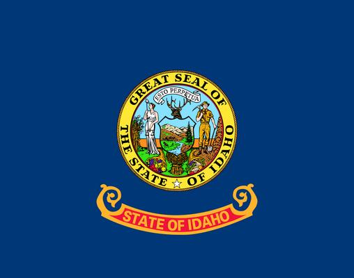Idaho Non ChexSystems Banks