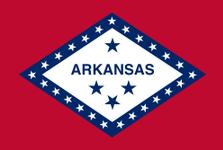 Non ChexSystems Banks in Arkansas