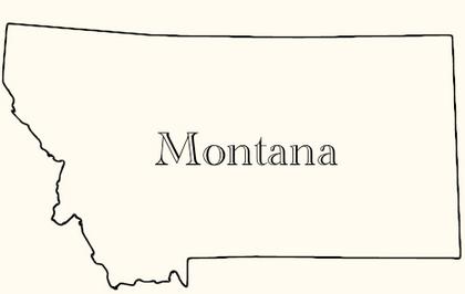 non chexsystems banks in montana