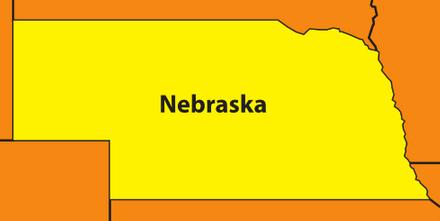 non chexsystems banks in nebraska