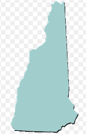 non chexsystems banks in new hampshire