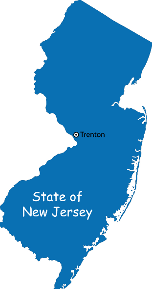 non chexsystems banks in new jersey