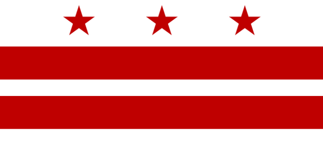 non chexsystems banks in the District of Columbia