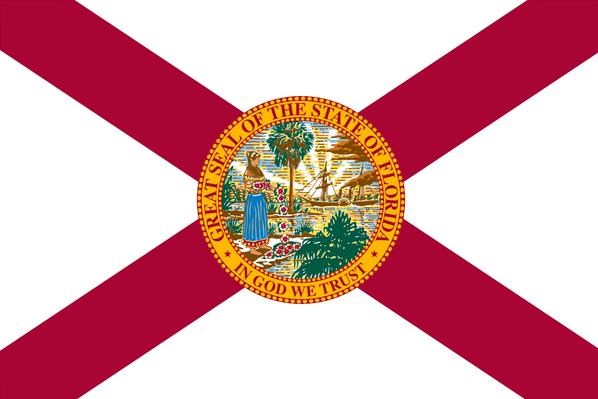 Florida Non ChexSystems Banks