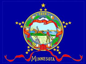 Minnesota non chexsystems banks
