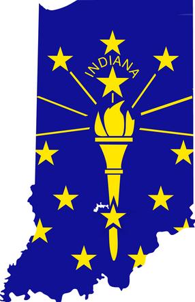 Indiana non chexsystems banks