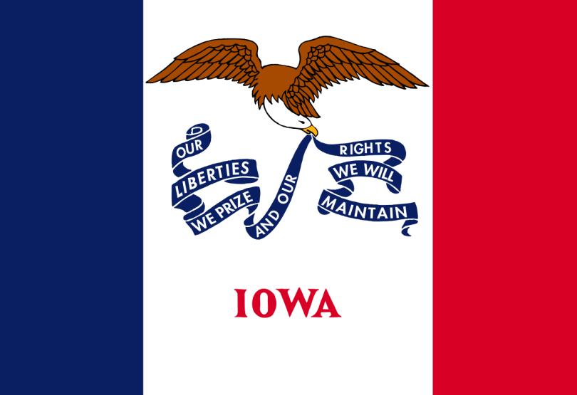 Iowa Non ChexSystems Banks