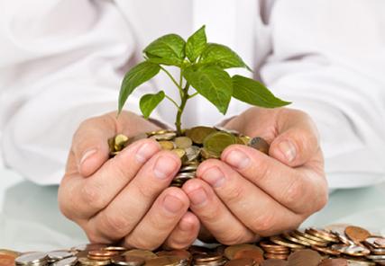 4 types of savings accounts
