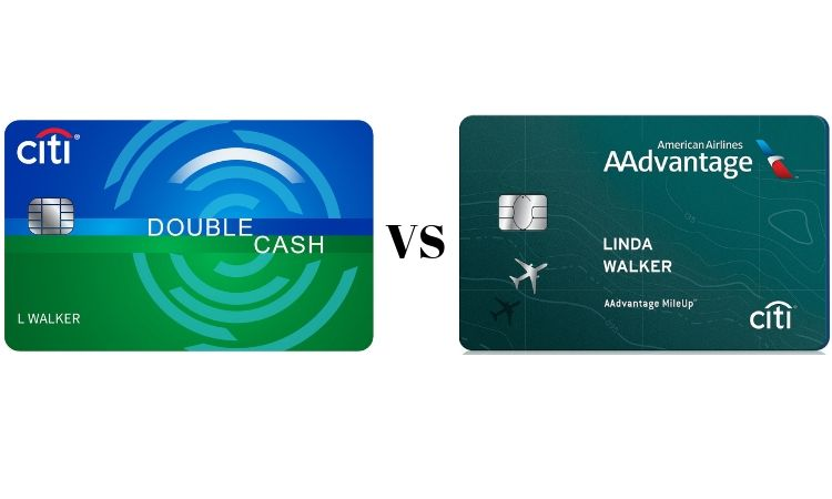 Cash Back vs Miles Credit Cards What to Consider and Why