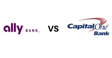 Ally Bank vs Capital One 360: Which is Better for You