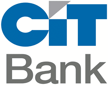 I Personally Prefer CIT Bank
