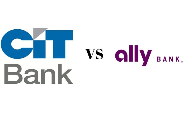 cit bank vs ally