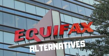 equifax alternatives
