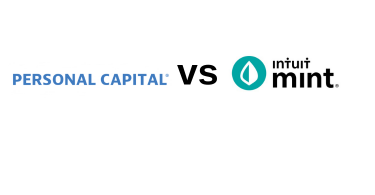 personal capital vs mint