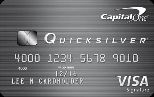 Capital-One-Quicksilver