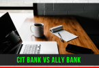 CIT Bank vs Ally Bank
