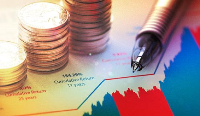 cit bank vs synchrony money markets